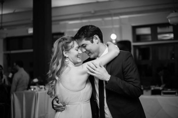 couple-houston-wedding-mars-varela-photographer