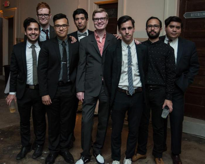 heights-firehouse-wedding-boys-club