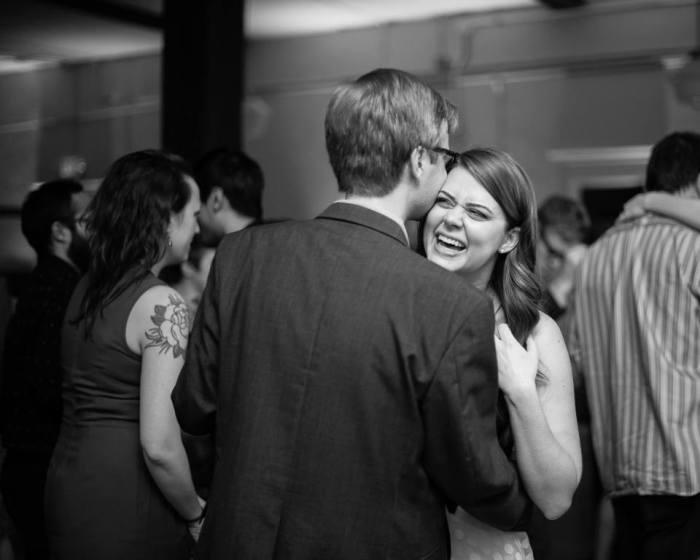 houston-wedding-heights-firestation