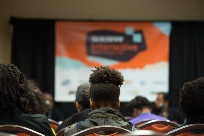 March 8 Hilton Garden RedRiver Black Women in Tech-6931