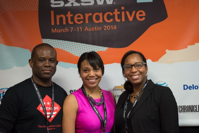 March 8 Hilton Garden RedRiver Black Women in Tech-6963