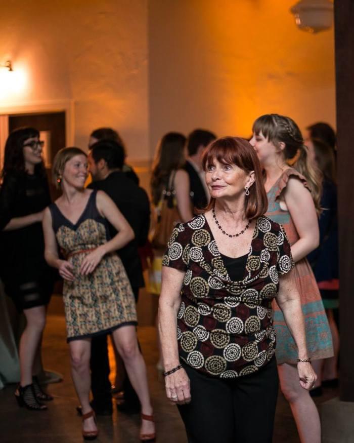 mother-of-groom-houston-texas-photographer-mars-varela