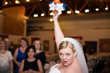 mars-varela-wedding-houston-kallinen-contemporary
