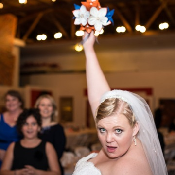 mars-varela-wedding-houston-kallinen-contemporary