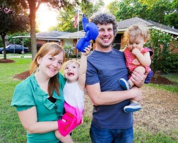 family-portrait-mars-varela